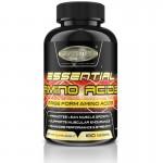 Essential Amino Acids 180 tabs