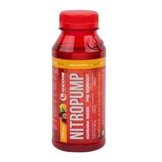 GEON NITROPUMP 240 ml