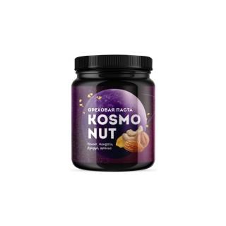 Ореховая Паста KosmoNut Ореховый Микс 270 гр
