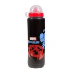 Спортивная бутылка Marvel - Captain America ...