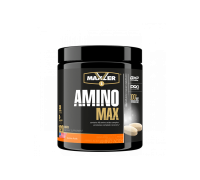 AMINO MAX Hydrolysate 120 tabs