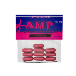 AMP Citrate 100 mg 10 caps