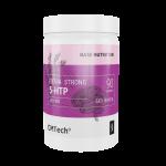 CMTech 5 HTP 100 mg 90 caps