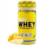 Fast WHEY Protein 300 gr
