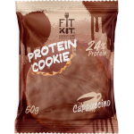 FK Protein Chocolate Cookie 50 gr