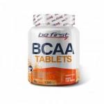BCAA Tablets 350 tabs