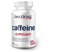 Caffeine 60 caps bf