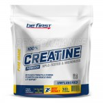 Creatine Powder 300 gr bf bag