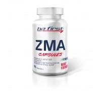ZMA D3 90 caps