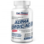 BF Alpha Lipoic Acid 180 caps