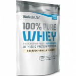 100 Pure WHEY 1000 gr