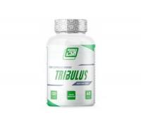 TRIBULUS 1500 mg 120 caps 2SN