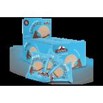 Fuze Cookies 40 gr