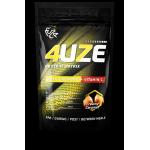 FUZE Creatine 750 gr