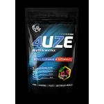 FUZE Glutamine 750 gr