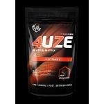 FUZE Vitamin C 750 gr