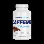 Caffeine 200 Power 100 caps