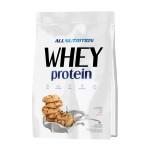 WHEY protein 908 gr