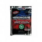 MESOMORPH 1 serv