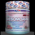 MESOMORPH 388 gr