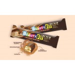 Beauty Fit CRUNCH High Protein Nature Bar 66...
