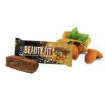 Beauty Fit CRUNCH Protein Bar 75 gr