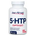 5 HTP 100 mg 30 caps bf