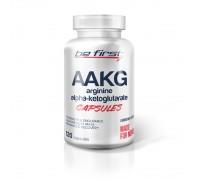 AAKG 120 caps