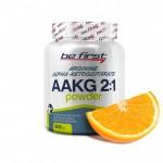 AAKG Powder 200 gr