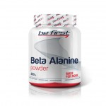 Beta Alanine Powder 200 gr