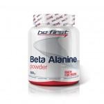 Beta Alanine Powder 200 gr
