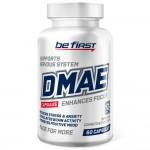 BF DMAE 60 caps