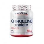 CITRULLINE Malate 300 gr