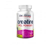 Creatine HCL 120 gr