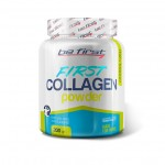 First COLLAGEN Powder 200 gr