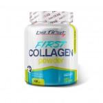 First COLLAGEN Powder 200 gr