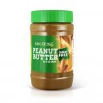 Peanut Butter 510 gr