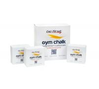Спортивная Магнезия GYM Chalk кубик