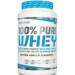100 Pure WHEY 908 gr