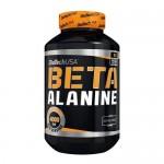 BETA Alanine 90 caps