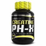 Creatine PH X 90 caps