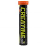 Effervescent Creatine 16 tab