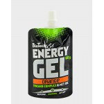 Energy GEL 60 g