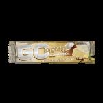 GO Protein Bar 40 gr