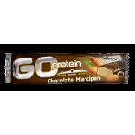GO Protein Bar 80 gr