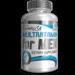 Multivitamin for Men 60 tabs