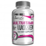 Multivitamin for Women 60 tabs