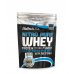 Nitro Pure WHEY 454 gr