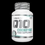 Q 10 Coenzyme 60 caps