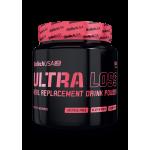 ULTRA Loss Shake 500 gr